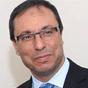 عبد القادر عمارة