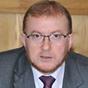 محمد نجيب بوليف