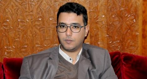 الطويل يكتب: تفاعلا مع بعض التعليقات على أحداث سوق المواشي بمدينة الدار البيضاء