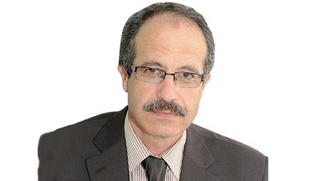 حوار..مرزاقي يكشف تفاصيل إستراتيجية وزارة التربية الوطنية للارتقاء بالتعليم الأولي