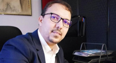 مغاربة المهجر ينددون ويُشِيدون :الواقع لا يرتفع...التاريخ علم وفلسفة