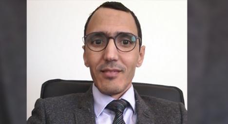 أحمد أكنتيف يكتب:القوانين التنظيمية للانتخابات... تأملات دستورية