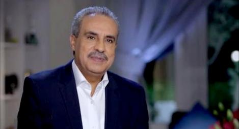محمد كريشان: رأيان في فوز اردوغان