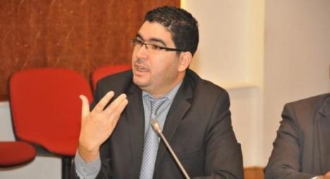 البقالي يكتب: حصيلة المغرب في مواجهة جائحة كورونا .. الواقع والتحديات
