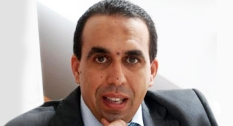 عادل الخصاصي: خطاب العرش مخطط استعجالي لنموذج تنموي جديد