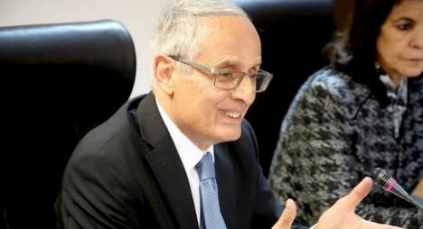 وزير الاسكان يكشف في حوار مع pjd.ma استراتيجية الوزارة في مجال السكن الاقتصادي