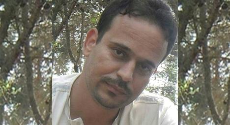 عبد الله بن عمارة  يكتب: كيف تعامل المسلمون والعرب مع الأوبئة؟