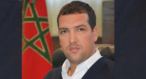 عبد اللطيف الحاميل: التَّنَمُّر على الأحزاب السياسية