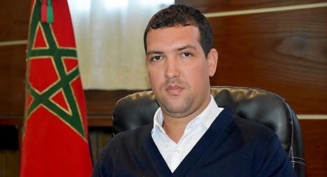 متى يبلغ البناء الديمقراطي  بالمغرب تمامه؟!
