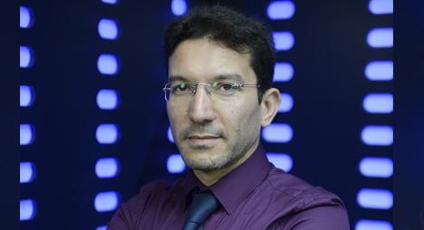 عبد النبي أبوالعرب: إلياس العماري وخيار بلا هوادة