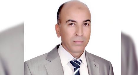 بن هيبة يوسف: محاولة في استجلاء  أسباب الانتصار الانتخابي التشريعي لحزب العدالة والتنمية  لسنة 2016
