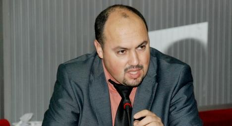 """حوار..بروحو يوضح كل المعطيات المتعلقة بـ""""النموذج التنموي المغربي"""""""
