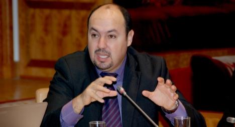 """عبد اللطيف بروحو: هل تقمص المندوب السامي للتخطيط دور """"المعارضة المؤسساتية""""؟"""