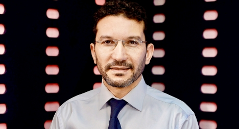 د. عبد النبي أبو العرب: الإصلاح القيمي كمدخل للنموذج التنموي الجديد