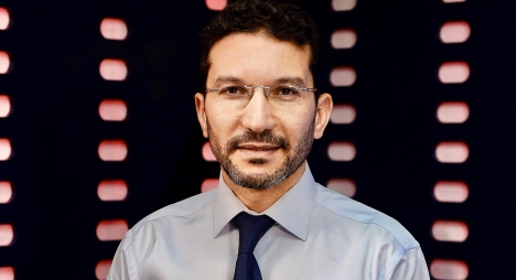 عبد النبي أبو العرب: التحديات الاقتصادية الكبرى للمملكة سنة 2019
