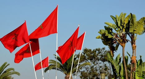 البرلمانيون يجمعون على ضرورة بلورة خطة استعجالية من أجل الصحراء