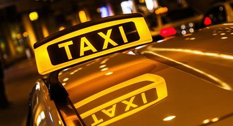 صرف دعم جديد لتجديد أسطول سيارات الأجرة