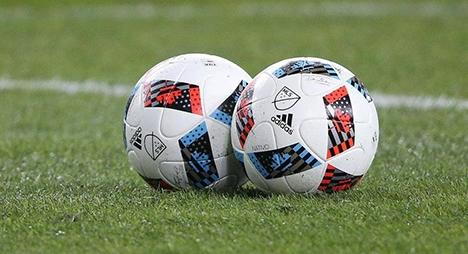 إجراء قرعة تحديد مكان نهائي دوري الأبطال 2019/2020