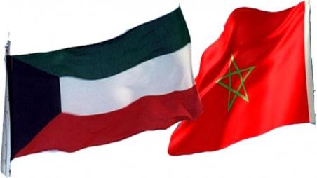 الصحراء المغربية.. الكويت تشيد أمام الجمعية العامة للأمم المتحدة بوجاهة مبادرة الحكم الذاتي