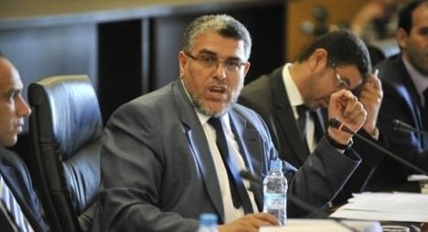 L'exécution des jugements va encore s'améliorer grâce à la régionalisation avancée