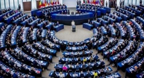 """البرلمان الأوروبي ينظر رسميا في اختلاس """"البوليساريو"""" لمساعدات إنسانية"""