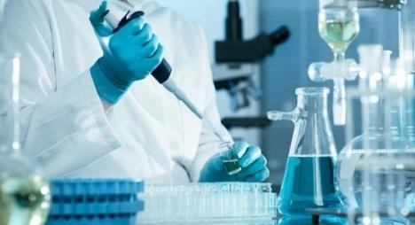 """دراسة علمية: السكري سيصبح """"العدو الأول"""" لصحة الإنسان"""