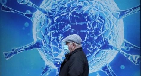 """اكتشاف ست إصابات بسلالة أكثر عدوى من فيروس """"كورونا"""" في بلجيكا"""