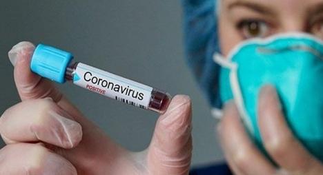 الصين تعلن شفاء أزيد من 22 ألف مريض مصاب بفيروس كورونا