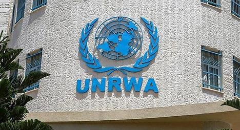 """الأمم المتحدة: وضع """"أونروا"""" المالي بات أكثر خطورة"""
