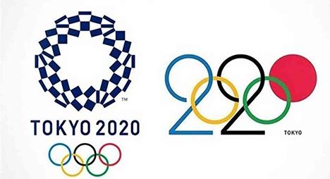 """بعد تأجيله.. هل يلغي """"كورونا"""" تنظيم أولمبياد طوكيو 2020؟"""