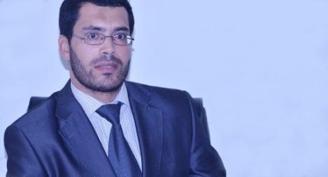 """يايموت: مقترحات بعض الأحزاب السياسية بخصوص """"القاسم الانتخابي"""" تتعارض مع الدستور"""