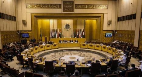 تأجيل القمة العربية الإفريقية المقررة بالرياض إلى موعد لاحق