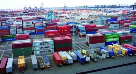 المصادقة على إحداث الوكالة المغربية لتنمية الاستثمارات والصادرات