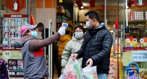 منظمة الصحة العالمية: وتيرة انتشار جائحة كورونا تتسارع