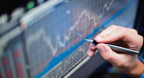 المندوبية السامية للتخطيط تتوقع معدل نمو سالب ب5,8 بالمائة خلال 2020