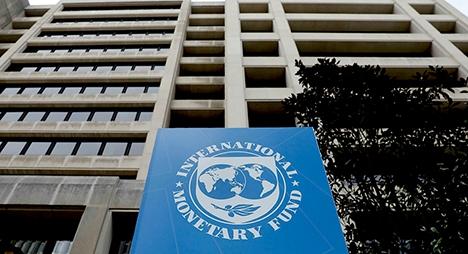 """""""جائحة كورونا"""".. صندوق النقد الدولي يقدر خسائر الدول العربية بأكثر من  900 مليار دولار"""