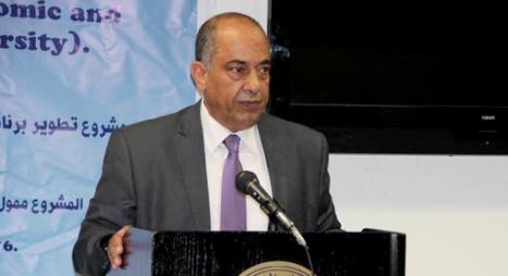 أستاذ بجامعة القدس: قرار ترامب مخالف للقانون الدولي