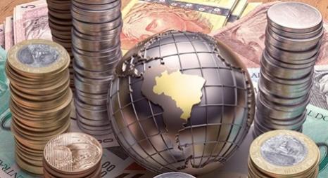 توقعات بانكماش الاقتصاد العالمي بنسبة تفوق 4 في المائة