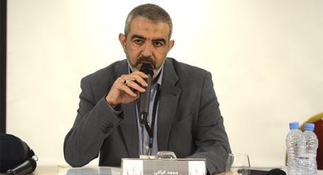 """""""كورونا"""".. الزاكي يحذر المغاربة من الهلع ويؤكد أن الوضع الصحي متحكم فيه"""