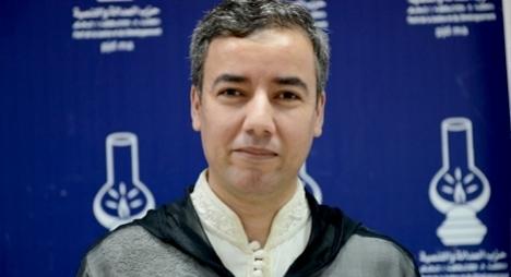 """نور الدين في حوار مع pjd.ma: تصريحات """"زوما"""" العدائية محاولة للتغطية على فشل الاتحاد الإفريقي"""