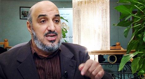 المقرئ أبو زيد الإدريسي يوضح في حوار (فيديو) تكلفة التأخر في إصلاح أنظمة التقاعد