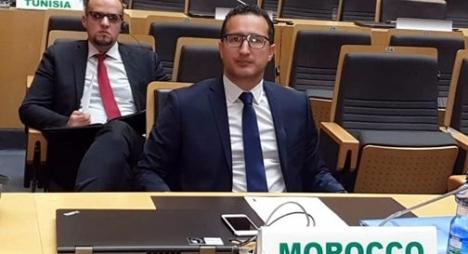 أديس أبابا..بدء أشغال الاجتماع الثامن لوزراء التجارة بدول الاتحاد الإفريقي بمشاركة المغرب