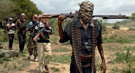 """أمين عام رابطة علماء الساحل يحذر من انتقال مقاتلي """"داعش"""" إلى إفريقيا"""