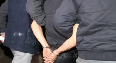 الرباط..توقيف شخص اعتدى على مؤذن مسجد بالضرب والجرح