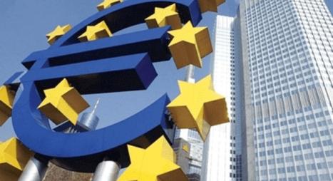 منطقة الأورو تستعيد عافيتها وتسجل أسرع وثيرة نمو