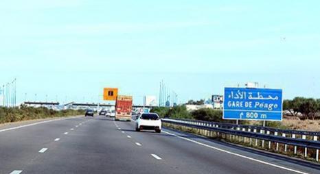 وزارة النقل تعلن الشروع في أداء المنح الخاصة ببرنامج تجديد الحظيرة