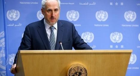 """الأمم المتحدة تطالب بتحقيق """"فوري"""" في سقوط قتلى بالضفة الغربية"""