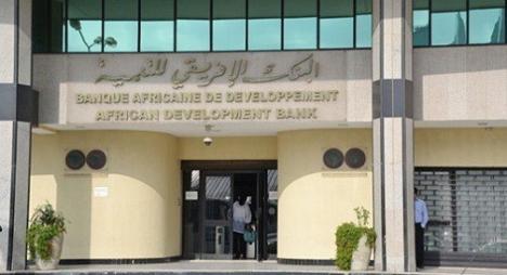 النمو بالمغرب..البنك الإفريقي للتنمية يتوقع 4 بالمائة في حال عودة الأنشطة لوضعها الطبيعي