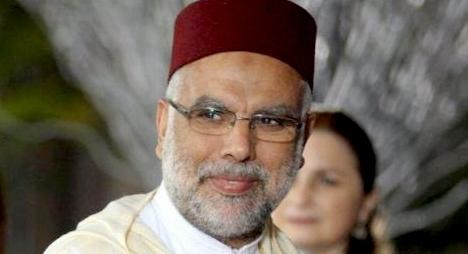في ذكرى وفاته الخامسة.. عبد الله بها فارس الحكمة ورائد الصمت البليغ