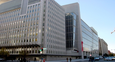 البنك الدولي يؤكد قوة إنتاج القطاعات غير الزراعية في المغرب